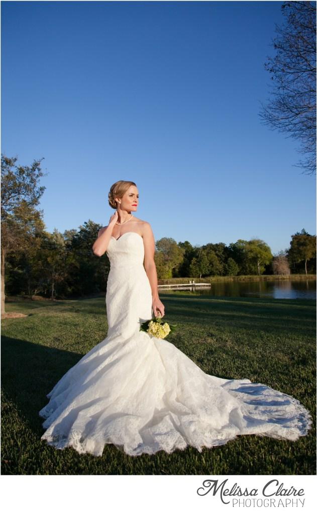 ashleigh-bridal-47