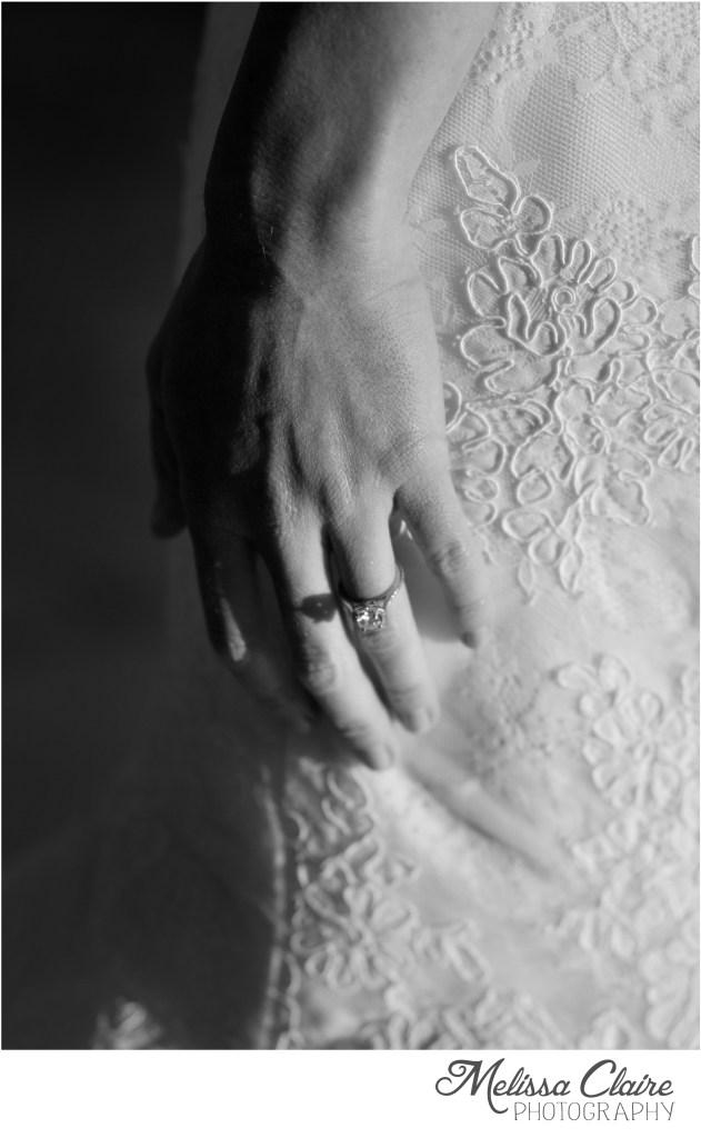 ashleigh-bridal-55