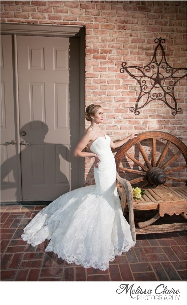 ashleigh-bridal-57