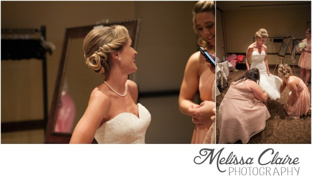 ashleigh-garrett-denton-tx-wedding_0010