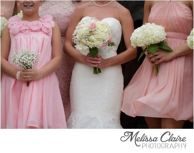 ashleigh-garrett-denton-tx-wedding_0012