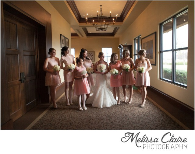 ashleigh-garrett-denton-tx-wedding_0014