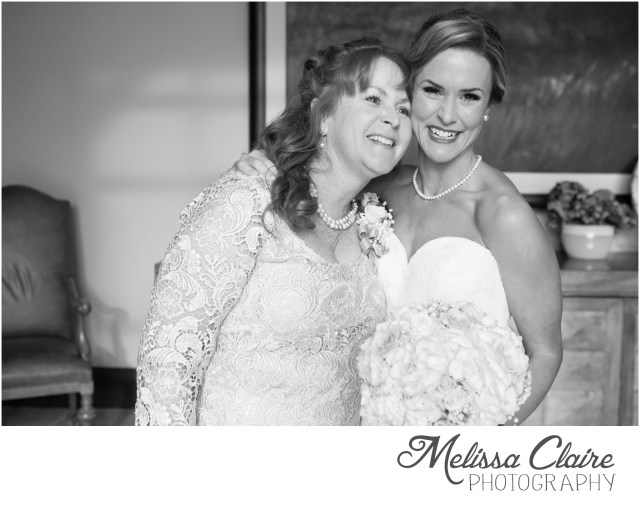 ashleigh-garrett-denton-tx-wedding_0016