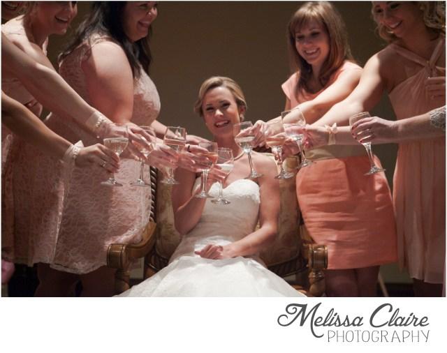 ashleigh-garrett-denton-tx-wedding_0018