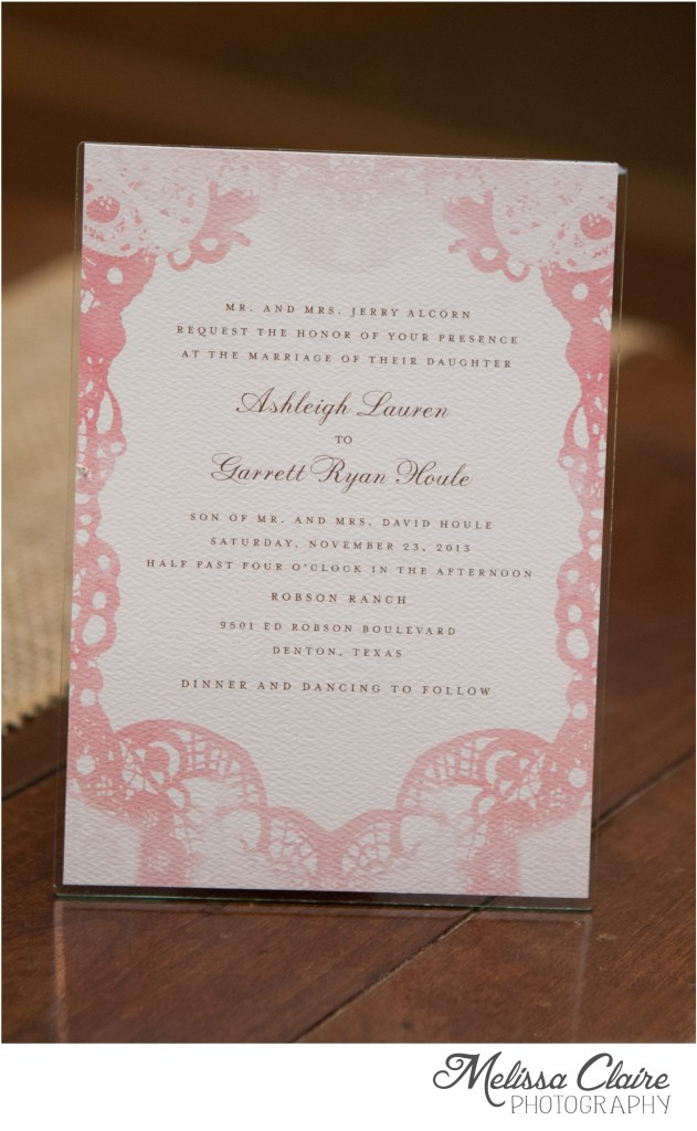 ashleigh-garrett-denton-tx-wedding_0030