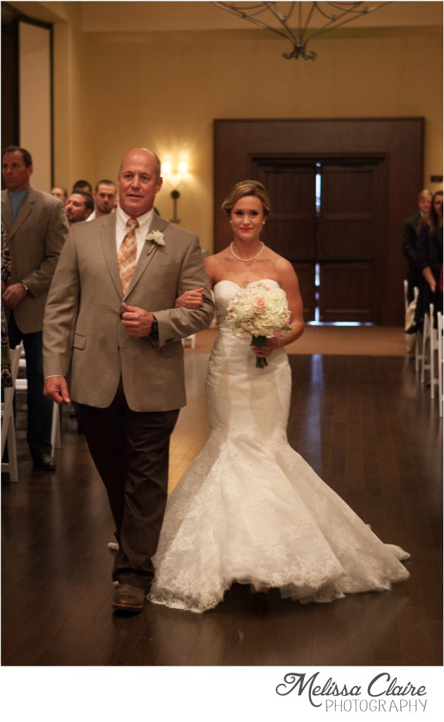 ashleigh-garrett-denton-tx-wedding_0031