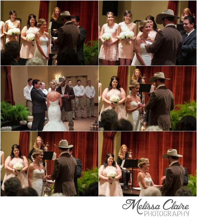 ashleigh-garrett-denton-tx-wedding_0036
