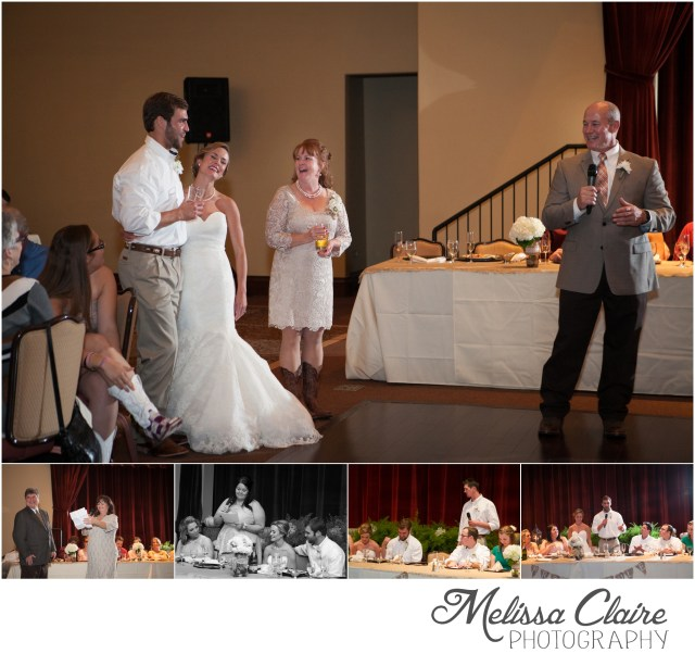 ashleigh-garrett-denton-tx-wedding_0054