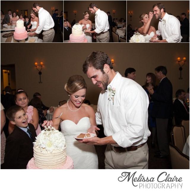 ashleigh-garrett-denton-tx-wedding_0055