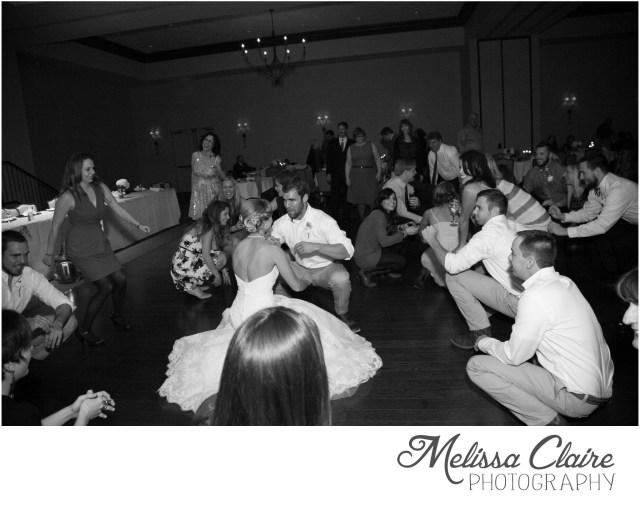 ashleigh-garrett-denton-tx-wedding_0058