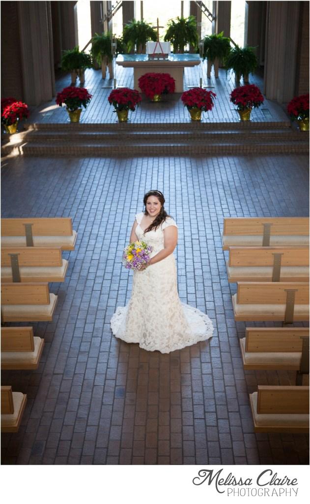 jessica-marty-leonard-bridal_0003