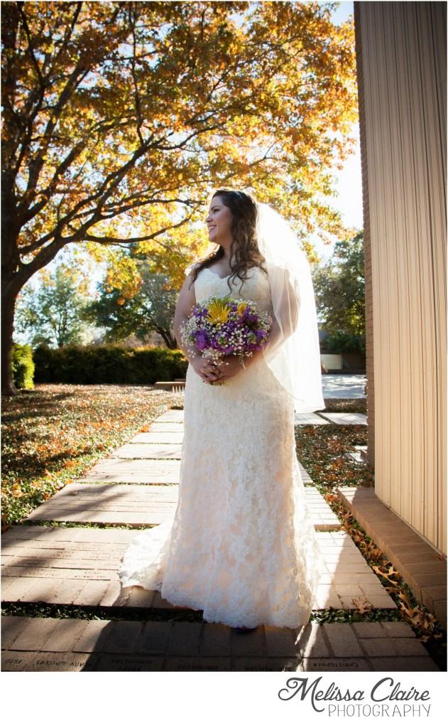 jessica-marty-leonard-bridal_0012