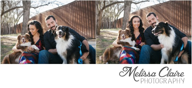 marci-andre-denton-tx-engagement_0003