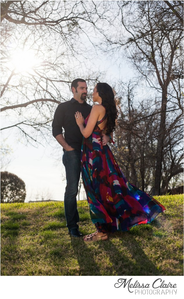 marci-andre-denton-tx-engagement_0005