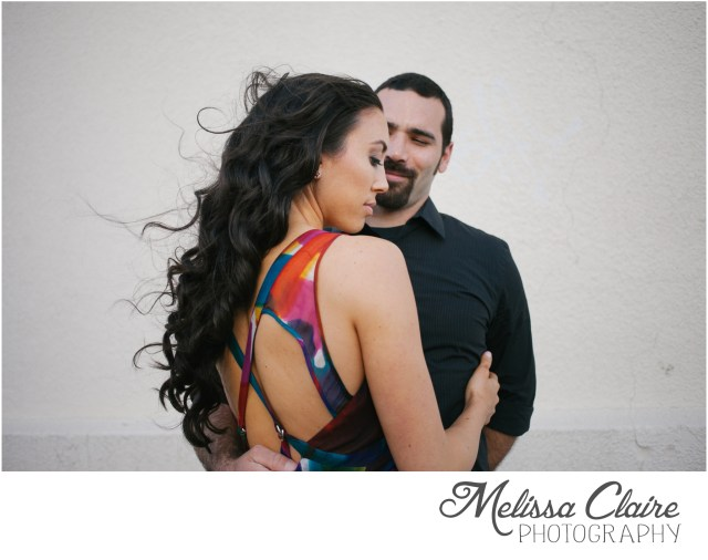 marci-andre-denton-tx-engagement_0013