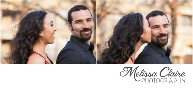 marci-andre-denton-tx-engagement_0015