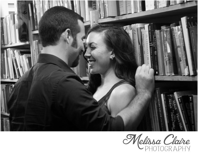 marci-andre-denton-tx-engagement_0021