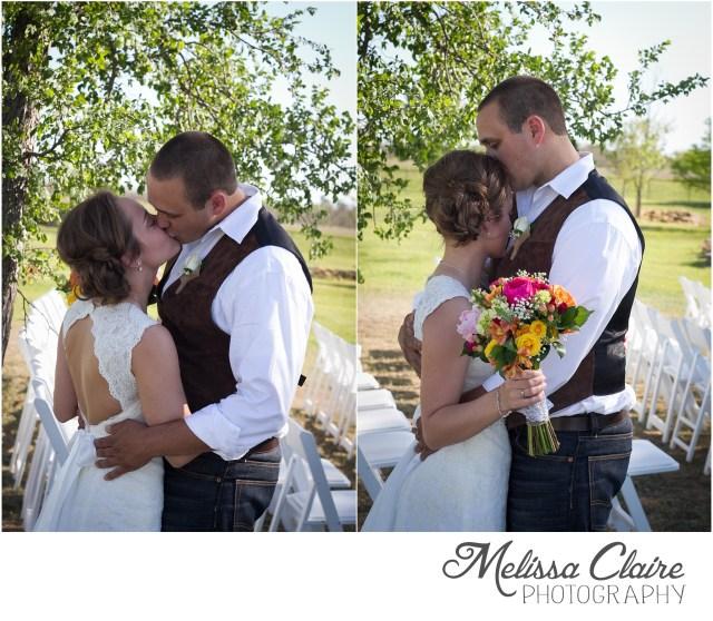 cb-sanger-tx-country-wedding_0012