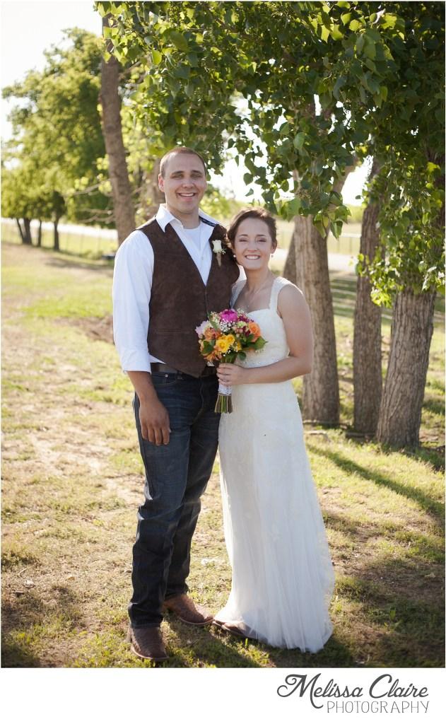 cb-sanger-tx-country-wedding_0013