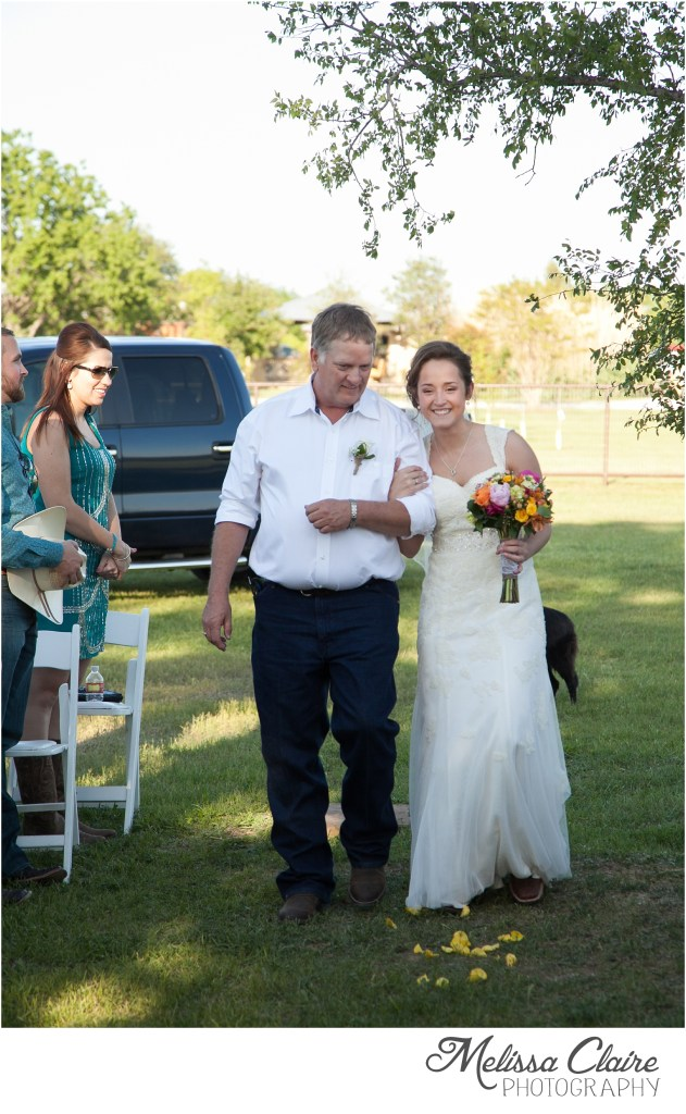 cb-sanger-tx-country-wedding_0021
