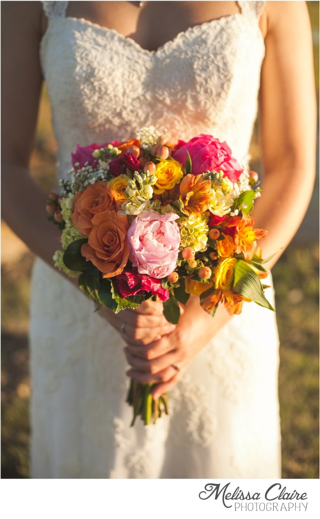 cb-sanger-tx-country-wedding_0028