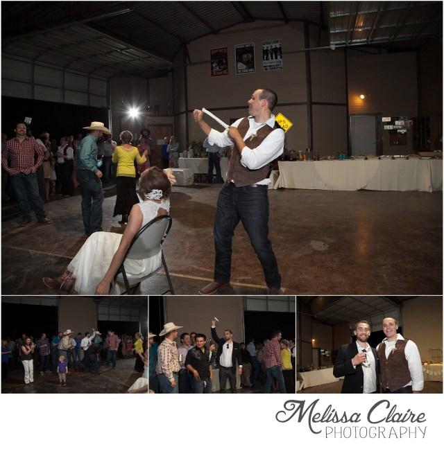 cb-sanger-tx-country-wedding_0045