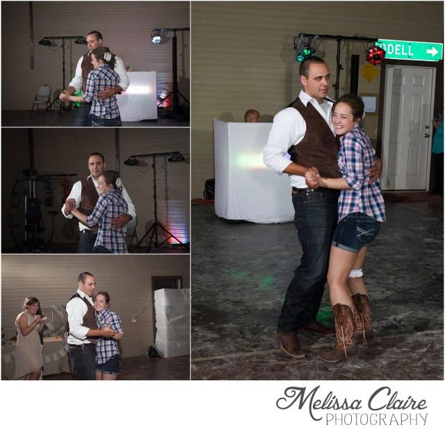 cb-sanger-tx-country-wedding_0049