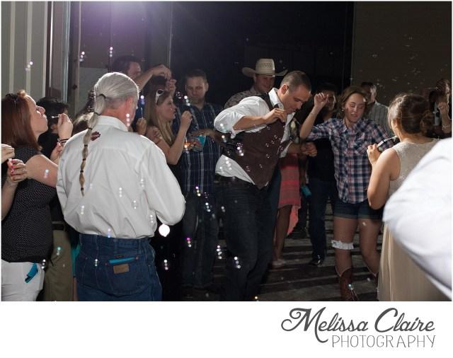 cb-sanger-tx-country-wedding_0050