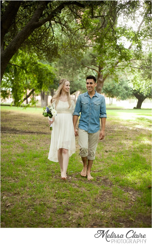 ej-twu-denton-engagement_0009