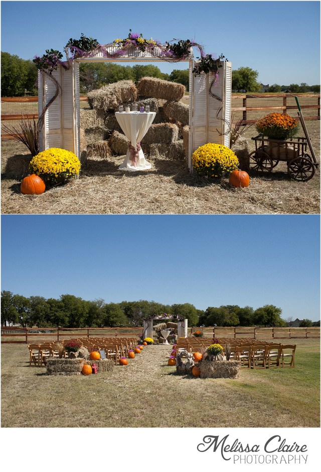 sara-melanie-backyard-fall-wedding_0003