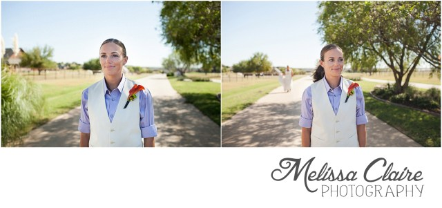 sara-melanie-backyard-fall-wedding_0014