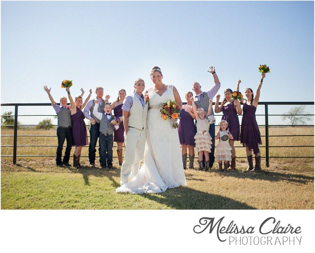 sara-melanie-backyard-fall-wedding_0024