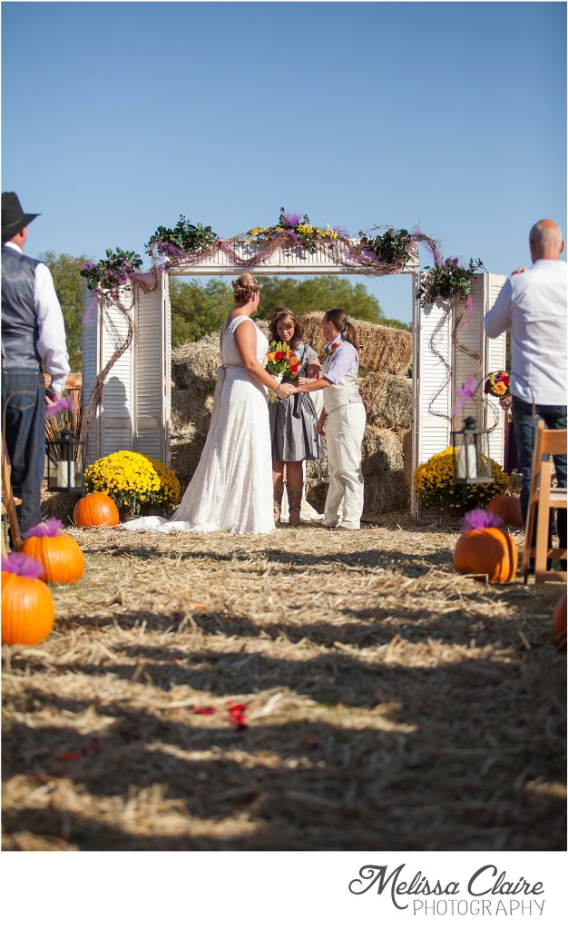 sara-melanie-backyard-fall-wedding_0030