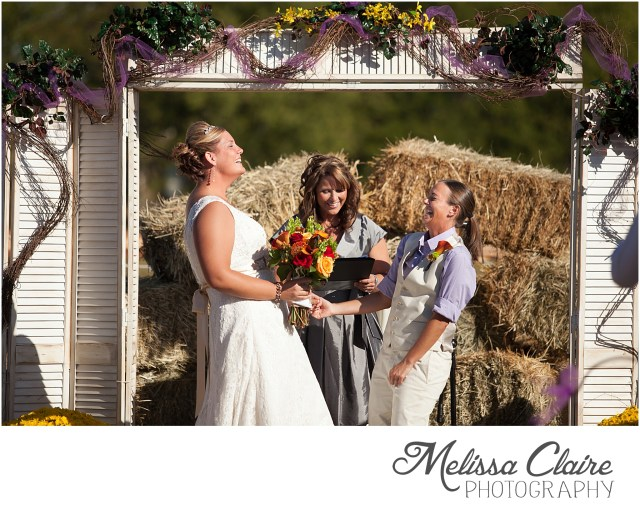 sara-melanie-backyard-fall-wedding_0031