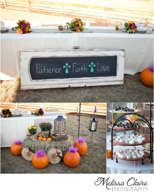 sara-melanie-backyard-fall-wedding_0036