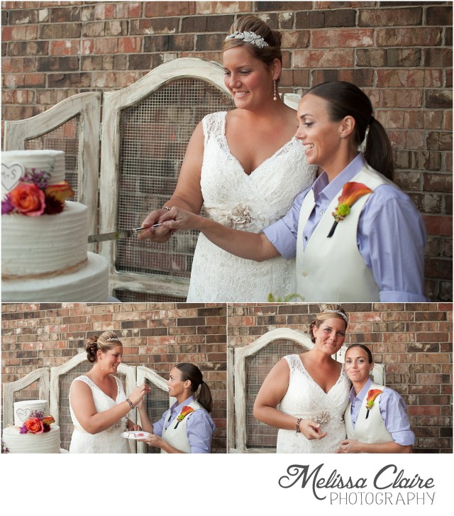 sara-melanie-backyard-fall-wedding_0042