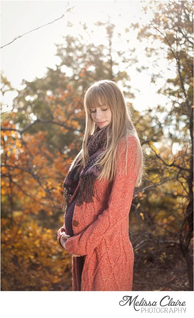 ej-maternity-lifestyle_0004