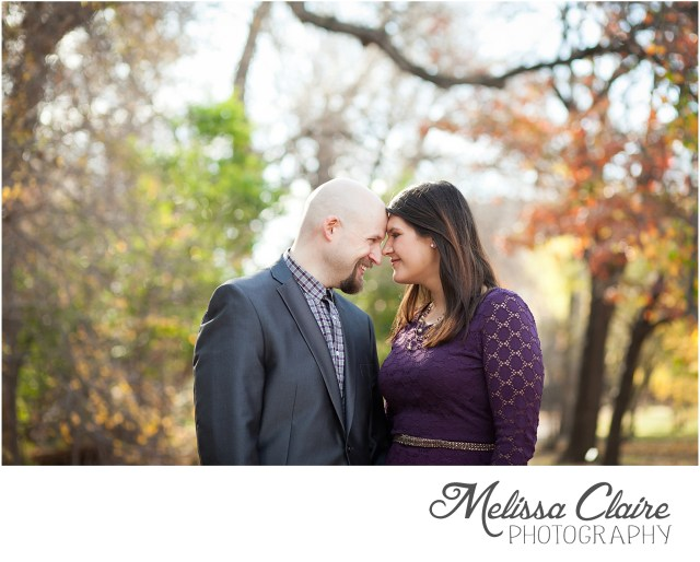 kc-fw-engagement_0015