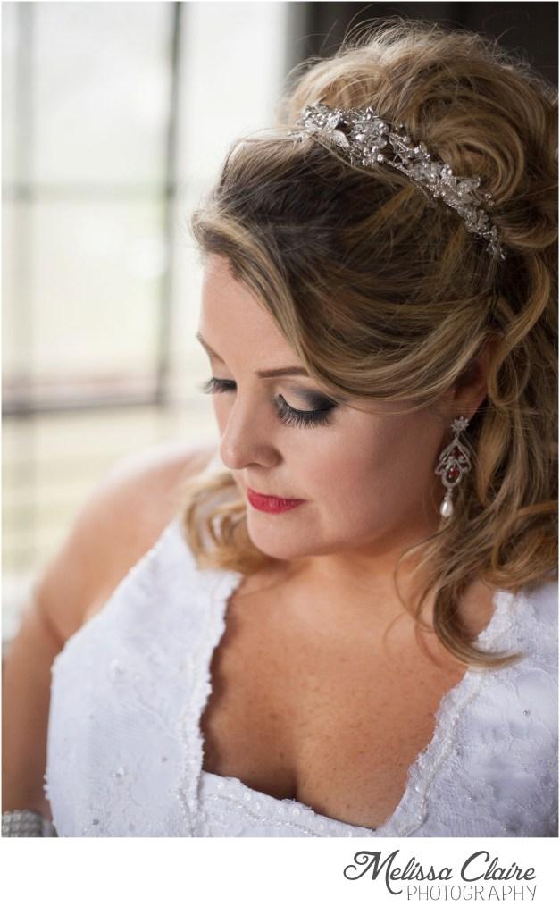 debbie-bridal-portraits_0002
