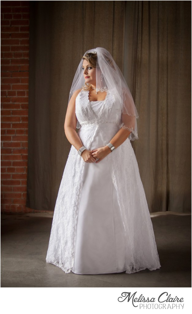 debbie-bridal-portraits_0005