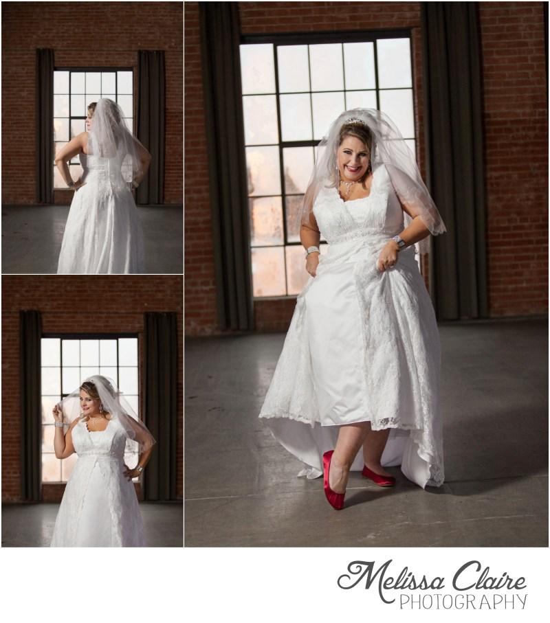 debbie-bridal-portraits_0010
