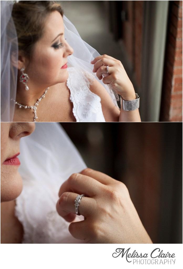 debbie-bridal-portraits_0012