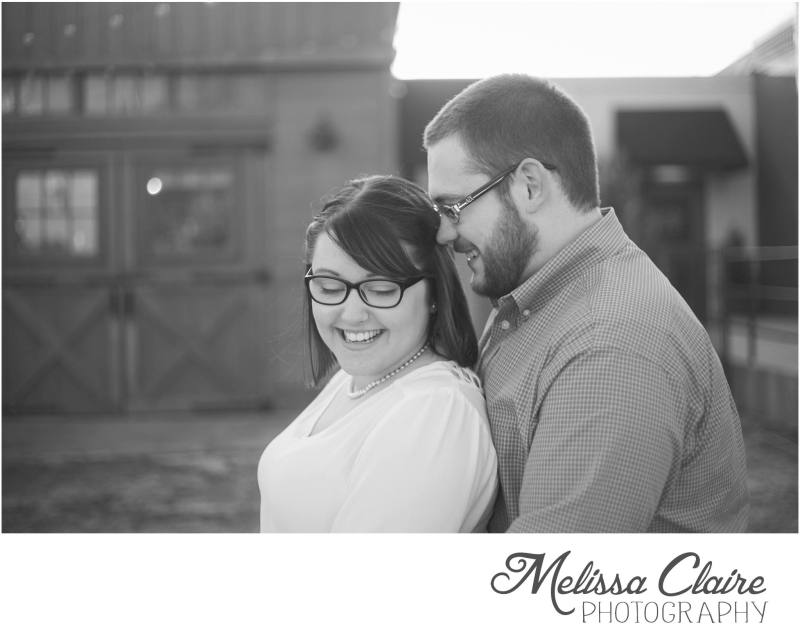 ml-up-themed-engagement-session_0014