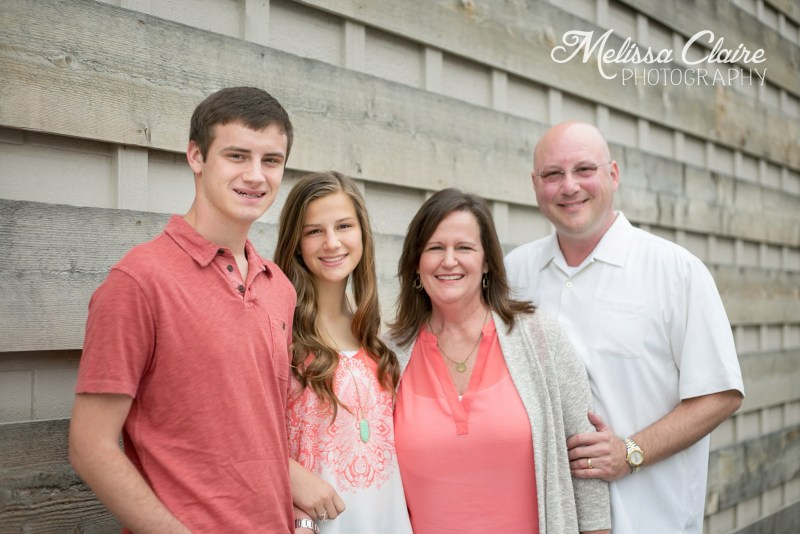 denton-family-photographer_0001