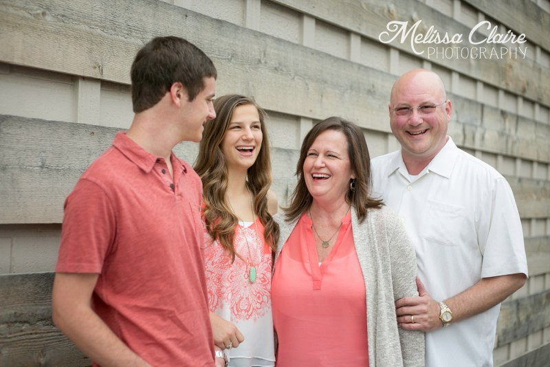 denton-family-photographer_0002
