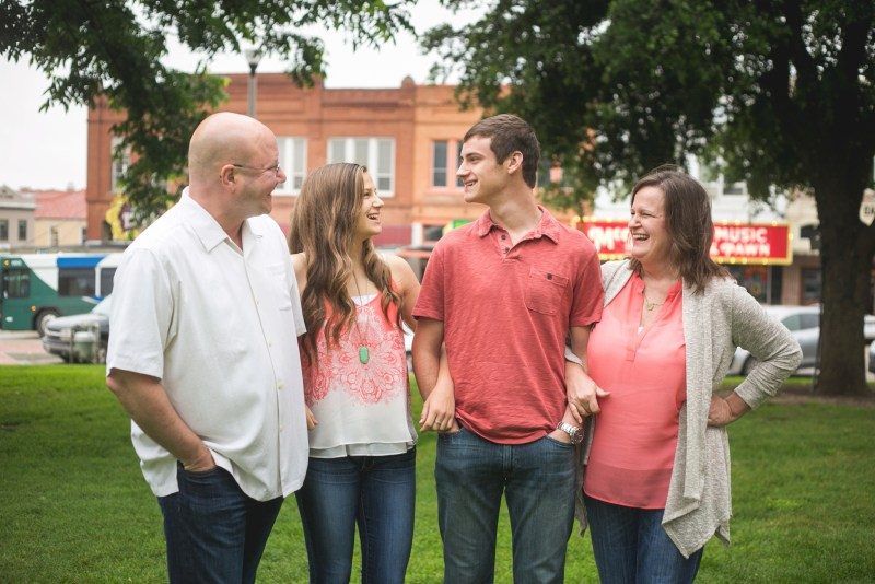 denton-family-photographer_0006