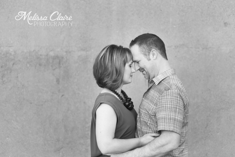 jc-plano-engagement-photographer_0001