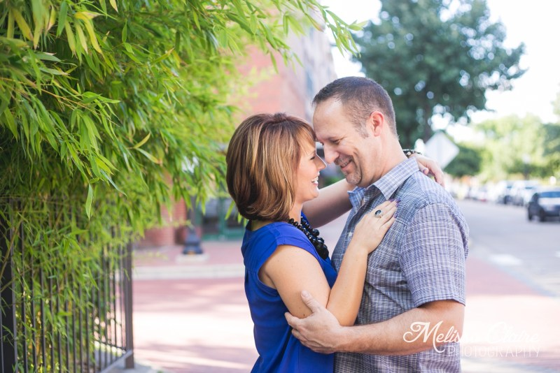 jc-plano-engagement-photographer_0002