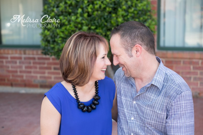 jc-plano-engagement-photographer_0003