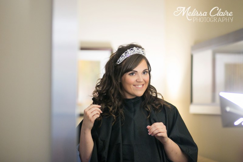 mr-dallas-wedding-photographer_0005